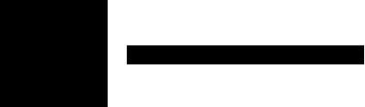 Soivat Musikantit Logo